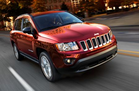 jeep_compass_2011