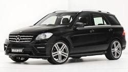 Tuning-Mercedes-M-Klasse-W-166_thumb