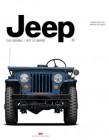 jeepbuch1