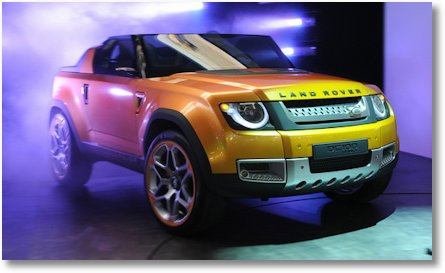 Land Rover DC100 Sport 01