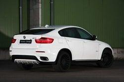BMW-X6-tuning1
