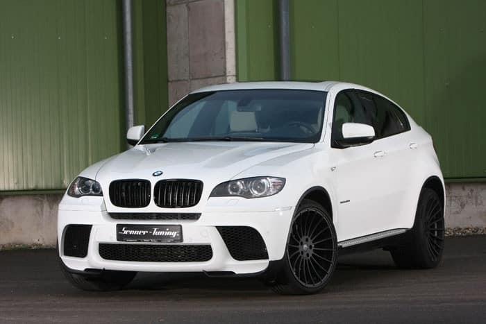 BMW-X6-tuning2