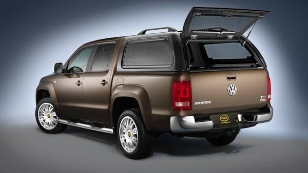 VW-Amarok-Hardtop