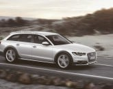 Audi A6 allroad quattro_1