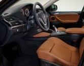 BMW X6_2012_4