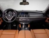 BMW X6_2012_5