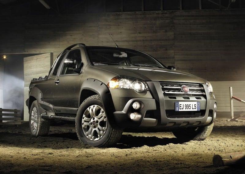 Fiat Strada_Pickup_1