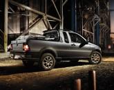 Fiat Strada_Pickup_2