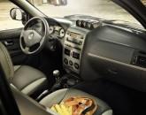 Fiat Strada_Pickup_4