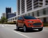 Ford EcoSport SUV_1
