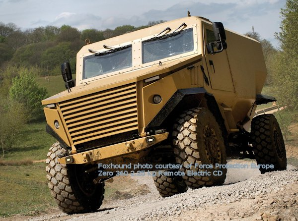 Foxhound-Light-Protected-Patrol-Vehicle