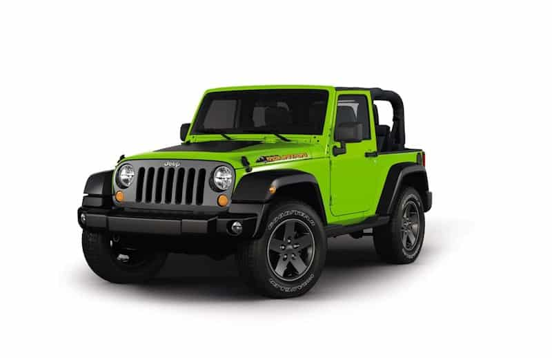 Jeep_Wrangler_Mountain1
