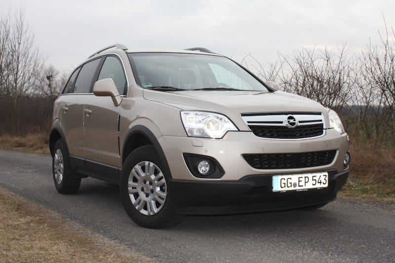 Opel Antara 2012_1