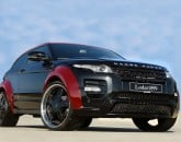 Range Rover_Evoque_black_red_1