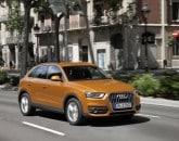 Audi Q3_b