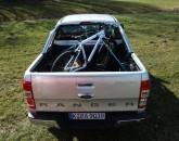 Ford-Ranger_lk