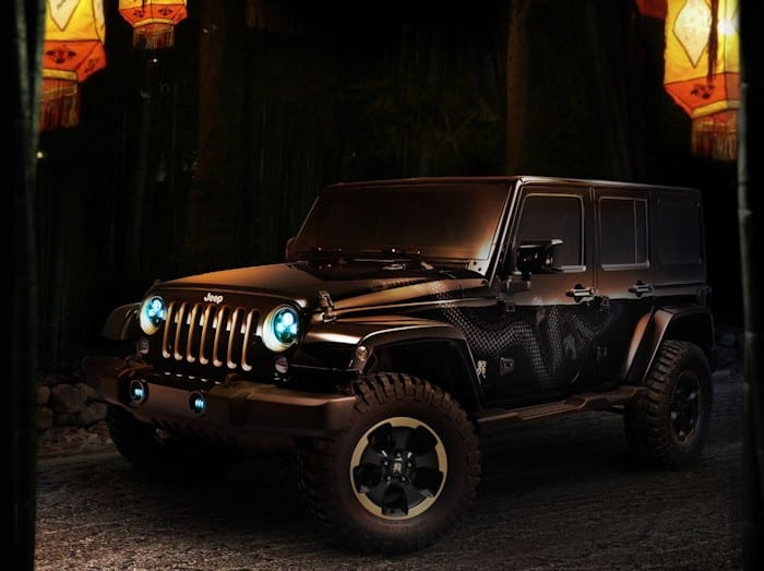 Jeep_Wrangler_Dragon1