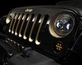 Jeep_Wrangler_Dragon4