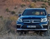 Mercedes-Benz GL-Klasse GL 350 BlueTEC 4MATIC_1