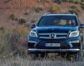 Mercedes-Benz GL-Klasse GL 350 BlueTEC 4MATIC_1