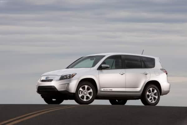 Toyota_RAV4_EV