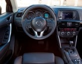 Mazda CX-5_c
