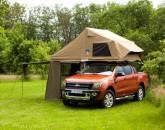 Ford Ranger Wildtrak_AS