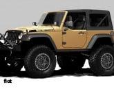 Jeep Wrangler Sand Trooper_02