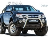 Ford Ranger_Tuning