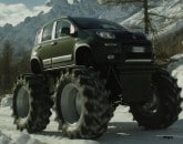 Fiat_panda_monster_4x4_1