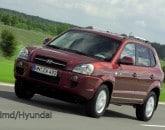 Hyundai Tuscon_3