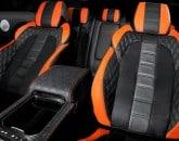 Range Rover Evoque Design Tuning_1