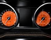 Range Rover Evoque Design Tuning_3