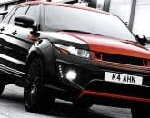 Range Rover Evoque Design Tuning_5