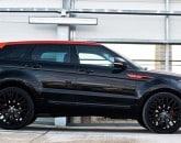 Range Rover Evoque Design Tuning_6