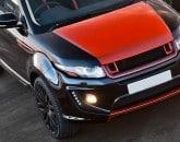 Range Rover Evoque Design Tuning_7
