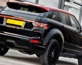 Range Rover Evoque Design Tuning_8