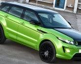 Range Rover Evoque Tuning_A