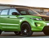 Range Rover Evoque Tuning_B