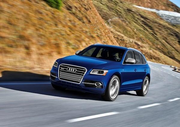 Audi SQ5_1