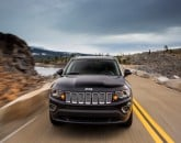 Jeep Compass 2013_1