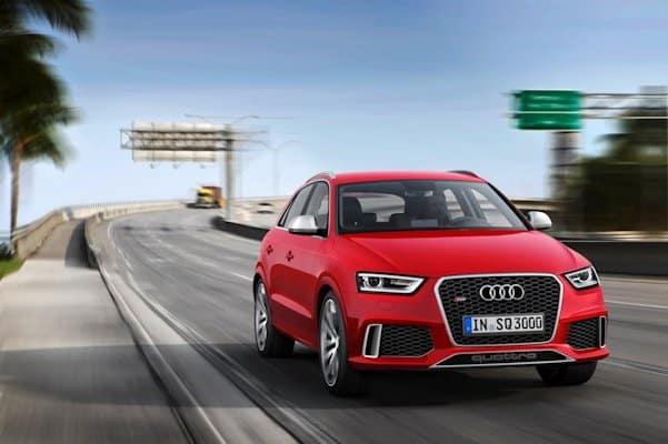 Audi RS Q3_1A