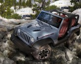 Jeep Wrangler Rubicon 10th Anniversary Edition_A