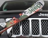 Jeep_Ski_03