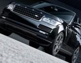 Range Rover Vogue Tuning11