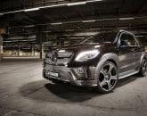 Carlsson Luxus-SUV CML Royale-REVOX_1