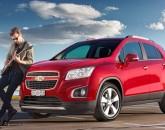 ChevroletTrax2013
