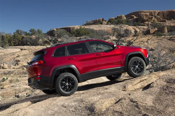Jeep Cherokee 2014_AA1