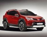 Toyota_RAV4_Adventure_1