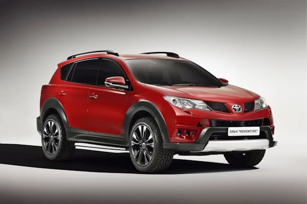 Toyota_RAV4_Adventure_1
